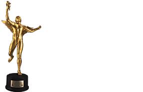 Digital Genie Award PIDS